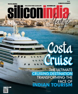 Costa Cruise: The Ultimate Cruising Destination Traforming the Face of Indian Tourism