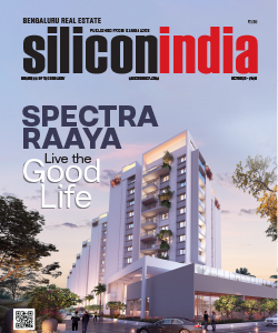 Spectra Raaya: Live The Good Life