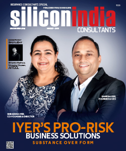 Iyer's Pro Risk Business Solutions: Substance over Form