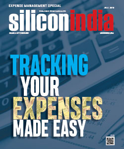 Tracking Your Expenses Made Easy