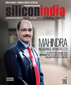 Mahindra Insurance Brokers Ltd.: A Trusted Name for Innovative, Cost Effective Insurance Solutions