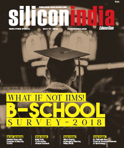 What IF Not IIMs ! B-School Survey – 2018
