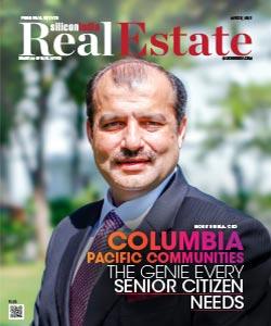 Pune Real Estate