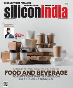 Food & Beverage Packaging