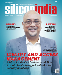 Identity And Access Management: A Must For Global Businesses & How It Could Be Converged With Modern Security Solutions