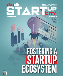 Fostering a Startup Ecosystem