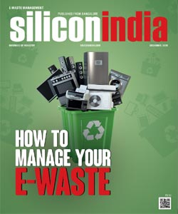 How To Manage Your E-Waste