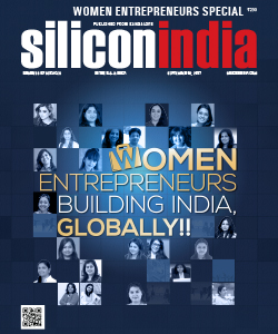Women Entrepreneurs Building India Globally!!
