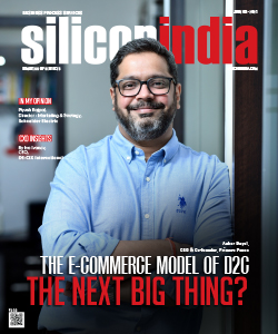 The E-Commerce Model Of D2C The Nextbig Thing?