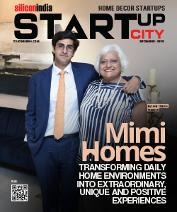 Mimi Homes: Transforming Daily Home Environments Into Extraordinary, Unique & Positive Experiences