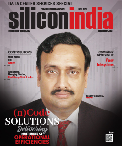 (n)Code Solutions: Delivering Multitudes Of Operational Efficiencies