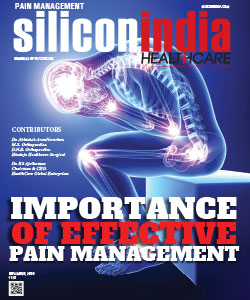 Importance of Effective Pain Management