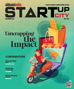 Unwrapping the Impact
