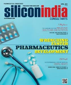 Wrenching Faster Pharmaceutics Development