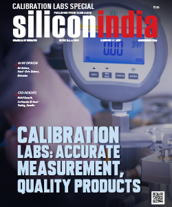 CALIBRATION LABS: Accurate  Measurement Quality Products