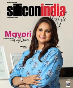 Mayori: More Than Just Fashion