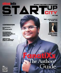 Internet Publishing & Broadcasting