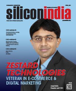 Zestard Technologies: Veteran In E-Commerce & Digital Marketing