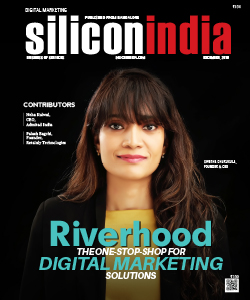 Riverhood: The One - Stop - Shopfor Digital Marketing Solutions