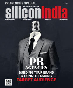 PR Agencies : Building Your Brand & Connect Among Target Audience