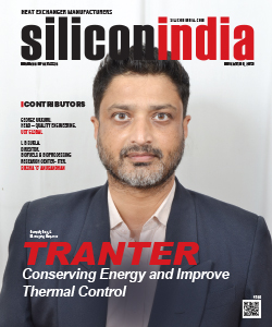 Tranter: Conserving Energy and Improve Thermal Control