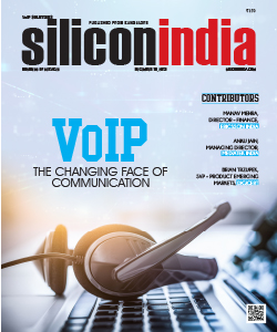 VoIP: The Changing Face Of Communication