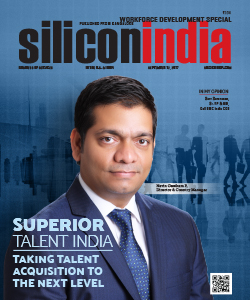 Superior Talent India: Taking Talent Acquisition to the Next Level