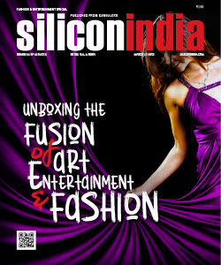 Unboxing the Fusion of Art, Entertainment & Fashion