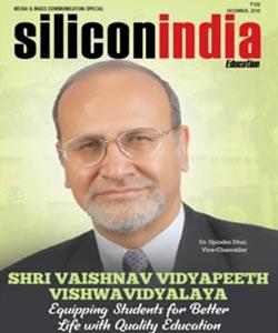 Shri Vaishnav Vidyapeeth Vishwavidyalaya: Equipping Students For Better Life With Quality Education