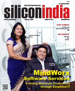 Mind Worx Software Service: Evincing Maximum Productivity through Simplified IT