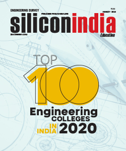 Top 100 Engineering Colleges In India 2020
