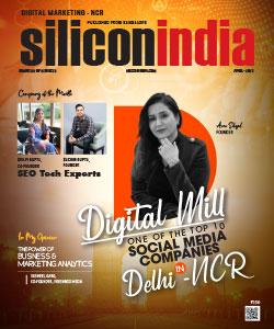 Digital Marketing - NCR