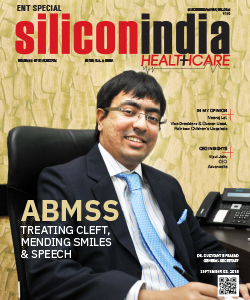 ABMSS: Treating Cleft, Mending Smiles & Speech