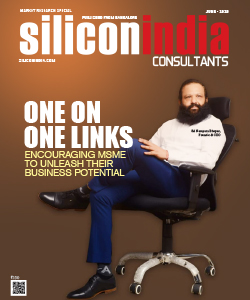 One On One Links Pvt Ltd: Encouraging MSME To Unleash Their Business Potential