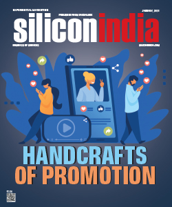 Handcrafts Of Promotion