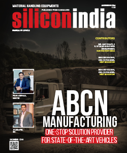 ABCN Manufacturing: One-Stop Solution Provider For State-Of-The-Art Vehicles