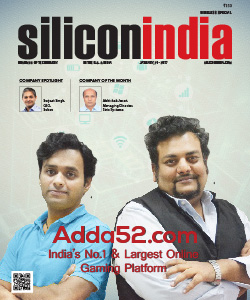 Adda 52.com: India's No 1 & Largest Online Gaming Platfrom