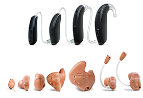 The Audiology Industry: Where it has arrived?
