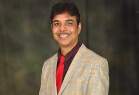 By- Manish K Sahay Managing director, Leuze Electronic Pvt.Ltd