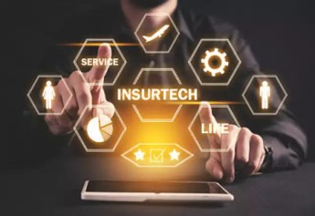 India is the Second Largest InsurTech Market in APAC: S&P Report