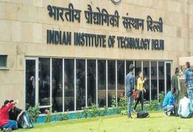 IITs, NITs to offer Engineering Courses in Mother Tongue from 2021-22