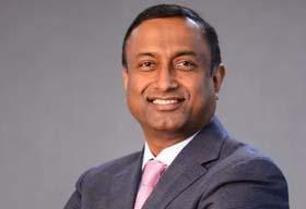 <b>By Rajesh Nambiar,Chairman and President,Ciena India</b>
