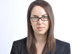 Rebecca Bodony, Esq., United States Immigration Attorney