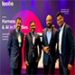 Tiger Global returns to invest in India after nearly 3 years with startup Facilio