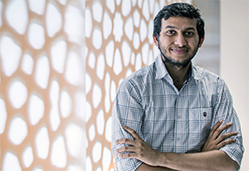 Oyo now gets over 90% of revenue from hotels under franchise model, says CEO!