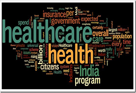 5 Most Promising Healthcare Startups in India