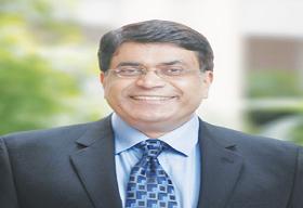 Dr Madhukar G Angur, Founder & Chancellor, Alliance University