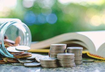 Innoviti raises Series C funding