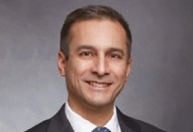 Paul Villani, Director - Network Technology, Hartford Healthcare