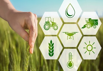 Agritech Start-up Gramophone Secures INR 75 Crore; Projects Expansion through M&A